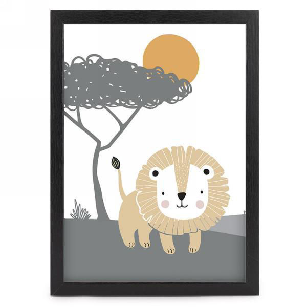 Image sur Safari