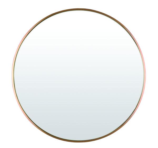 Image sur Miroir