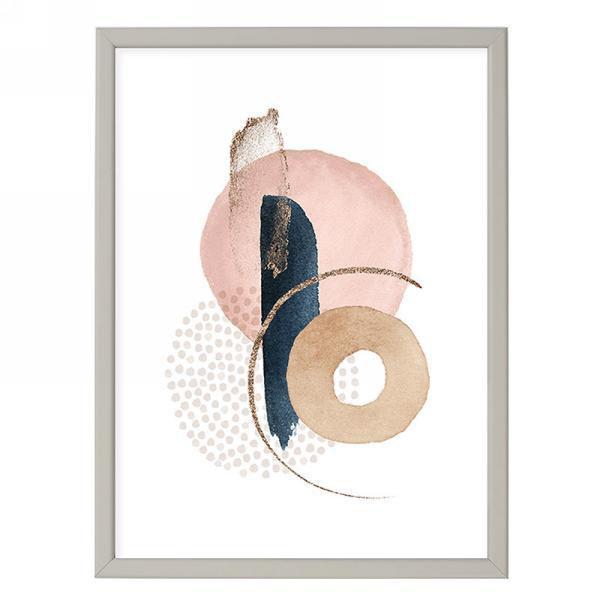 Image sur Abstrait